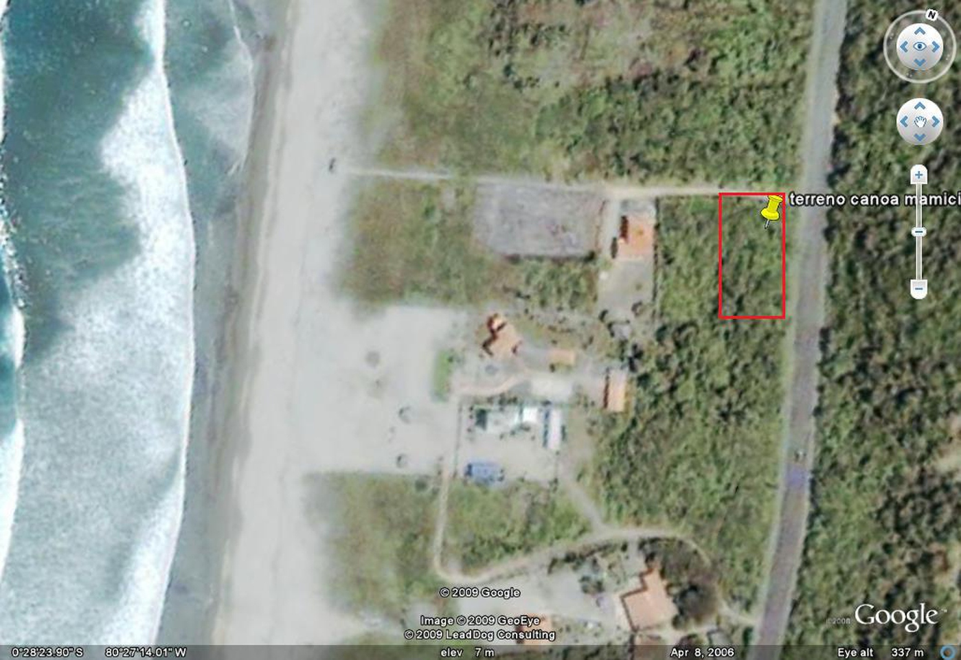 <p>Listed at only $65500 this land isn't going to…