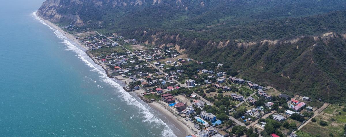 San Clemente Header Image