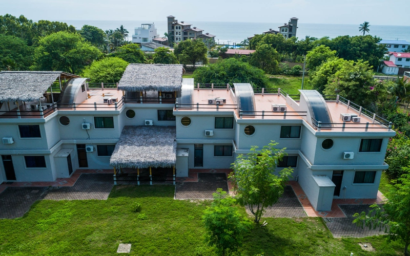 <p>This property for sale is a great investment i…