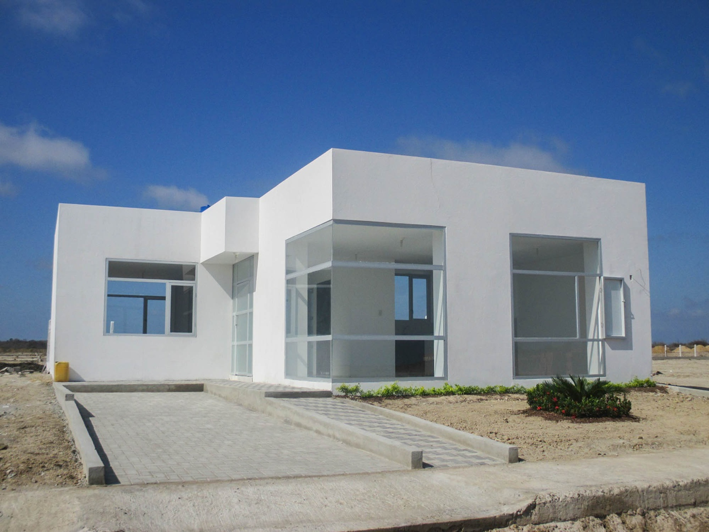 <p>An excellent opportunity to acquire. This 60m2…