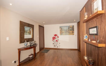 <p>Listed at Offer Price of $129000 this condo is…