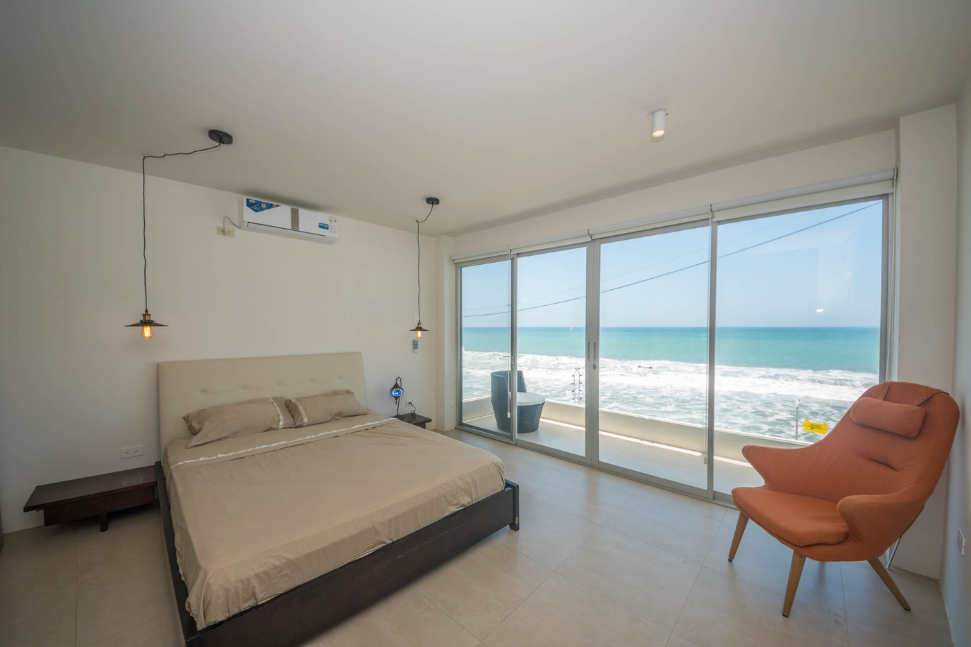 <p>At the holiday's price of $250 per night, this…