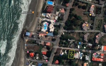 <p>Listed at only $55,000 this land isn't going t…