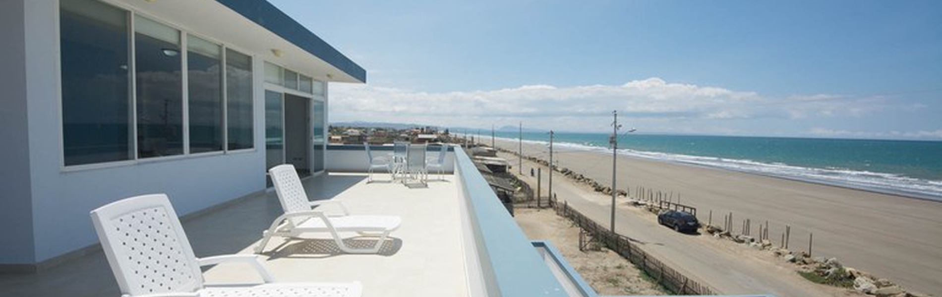<p>Do not miss this house with an incredible ocea…