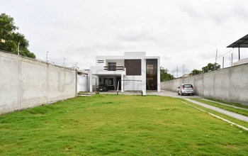 """<p dir=""""ltr"""">Incredible house for sale in the sec…"""