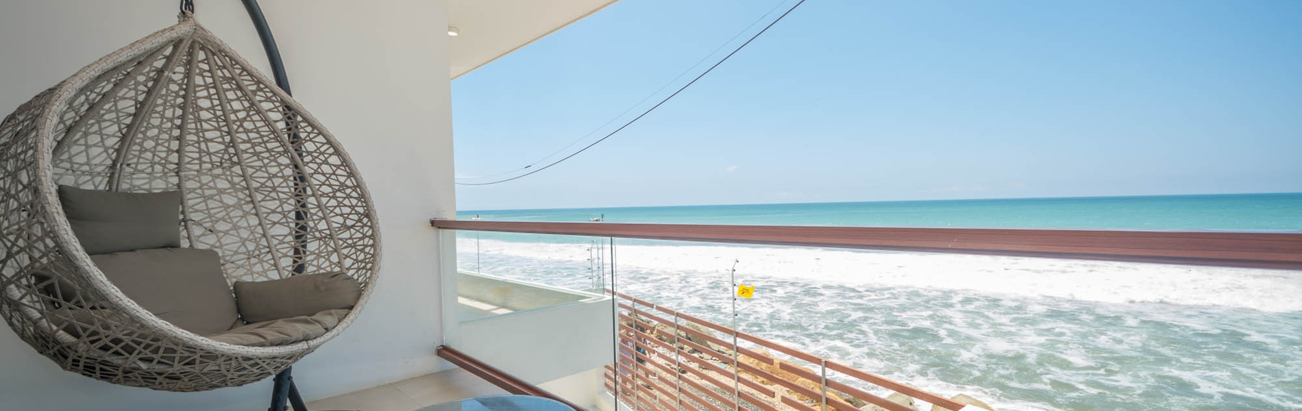 <p>At the Offer Price of $169,900. This holiday h…