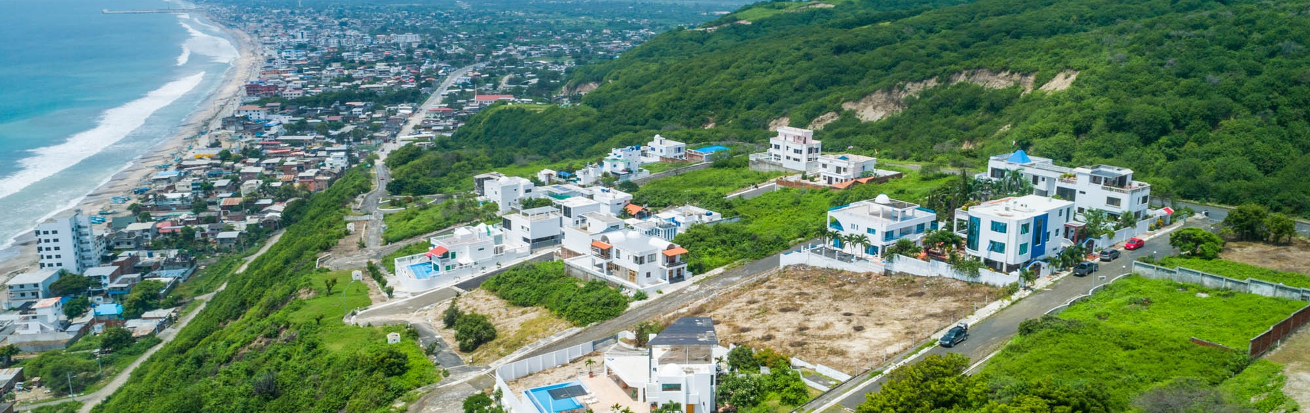 <p>Listed at only $65900 this land isn't going to…