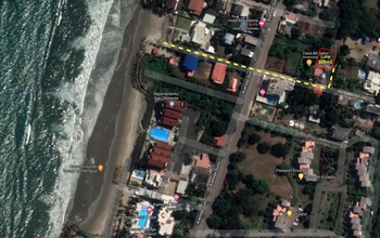 <p>Listed at only $46,000 this land isn't going t…