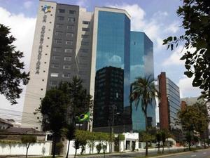 Location: Passport Realty Quito