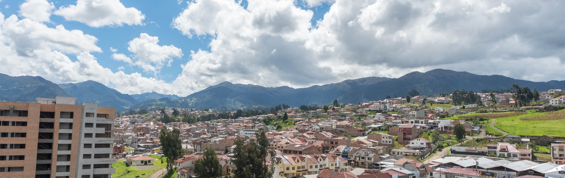 <p>IN AN EXCLUSIVE LOCATION! Cuenca Ecuador, This…