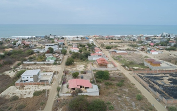 <p>Listed at only $40,000 this land isn't going t…