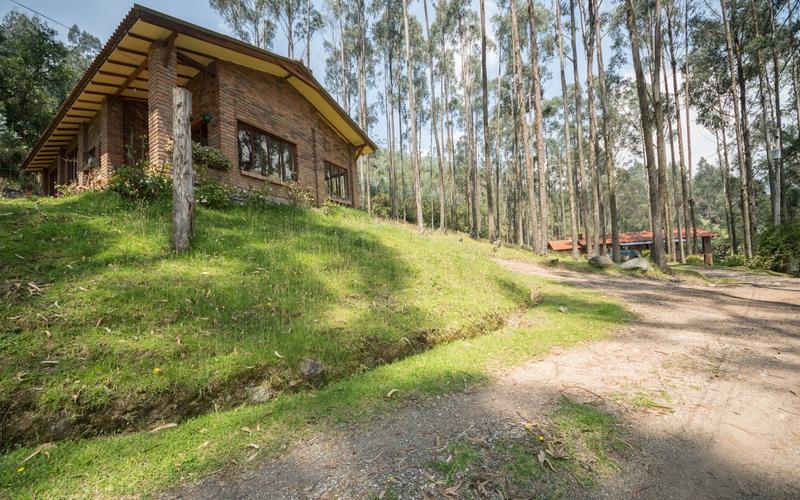Exterior View Cuenca, Ecuador Nikon D7500 by Lourdes Mendoza