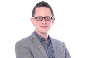 Jonathan Mueller - Co-Founder
