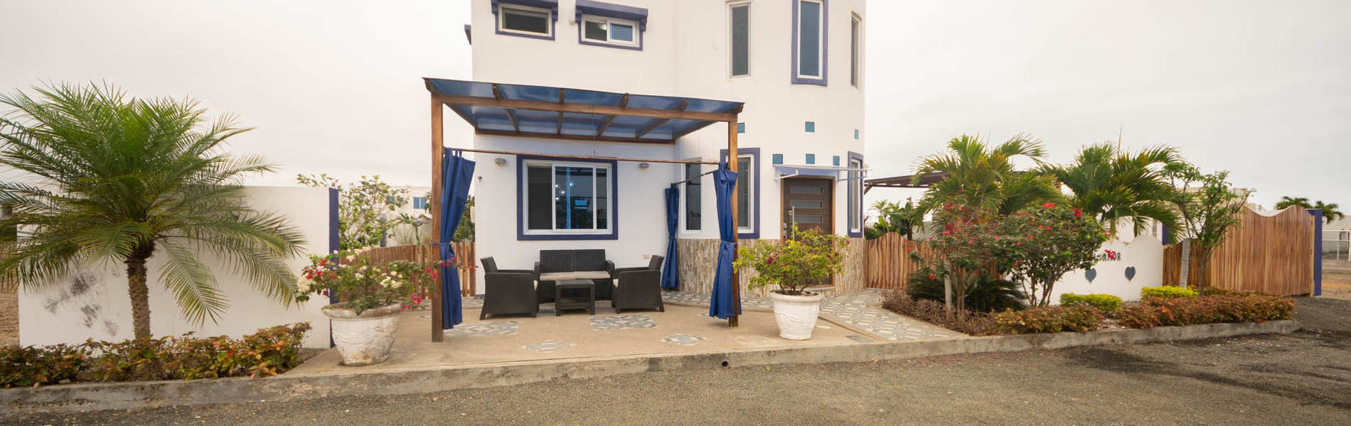 <p>This amazing home is listed at only $214999 an…