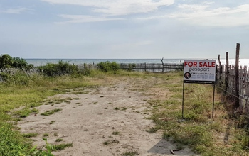 <p>Listed at only $85,000 this land isn't going t…